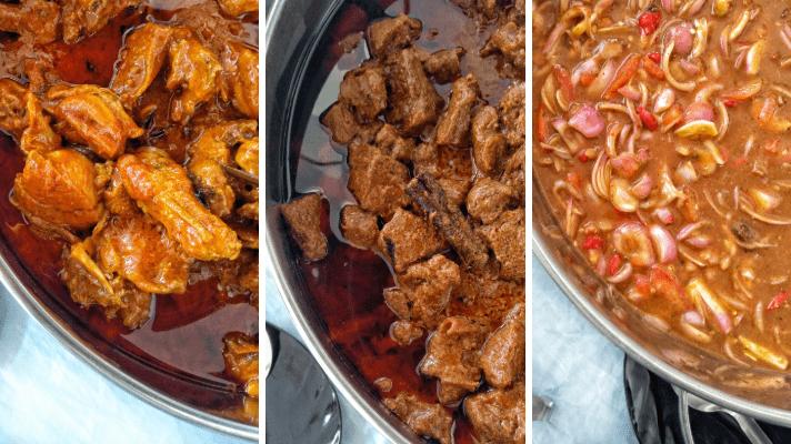menu-daging-masak-hitam-dalam-pakej-katering-murah-raja-briyani