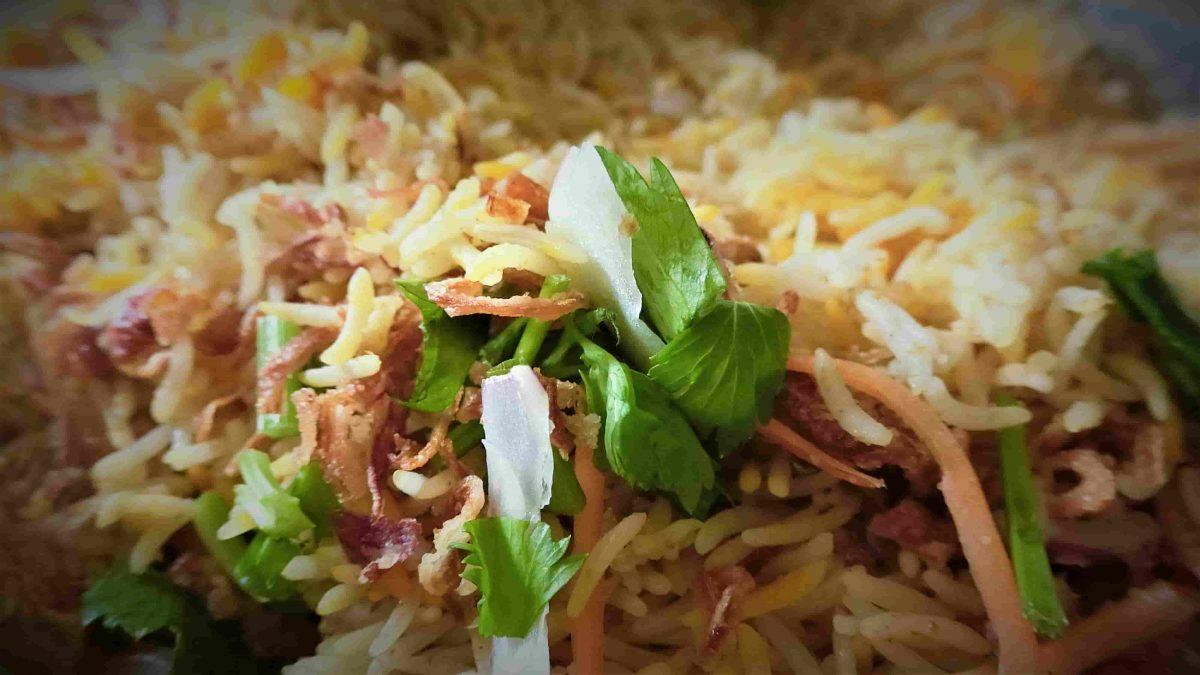 nasi-beriani-pakej-katering-perkahwinan