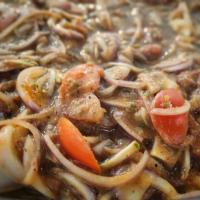 air-asam-kerisik-raja-briyani-catering