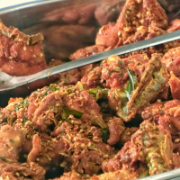 ayam-goreng-berempah-raja-briyani-catering