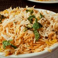 servis-katering-nasi-beriani-selangor