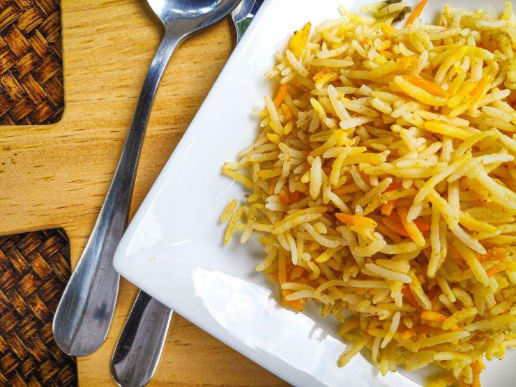 raja-briyani-catering-nasi-beriani-murah-dan-sedap