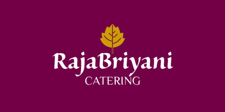 raja-briyani-catering-website-footer-logo-compressor