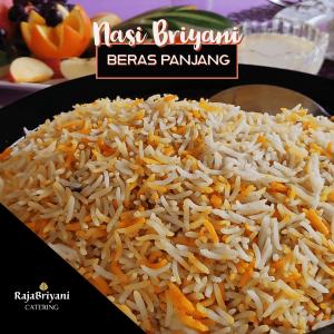 raja-briyani-catering-nasi-briyani-beras-panjang